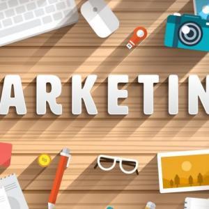 Σεμινάριο Μάρκετινγκ - 5 εργαλεία μάρκετινγκ για σχεδιασμό επιτυχημένων στρατηγικών