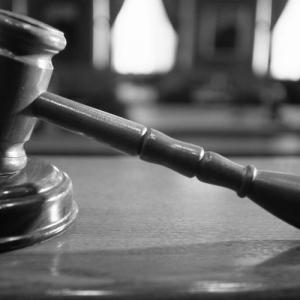 Σε ισχύ από σήμερα ο νέος πτωχευτικός νόμος για τη «δεύτερη ευκαιρία»
