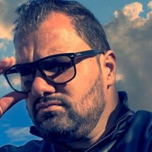 «Μάτια μου όμορφα»: Κυκλοφόρησε το νέο single του Νίκου Κυπριώτη