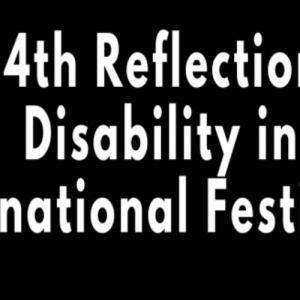 Πρόσκληση σε δημιουργούς για την δράση «Η αντανάκλαση της αναπηρίας στην τέχνη»