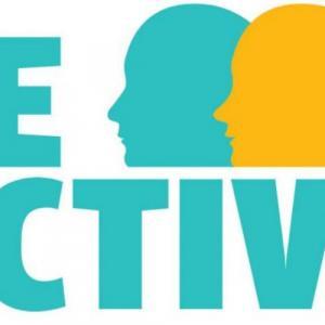4ήμερο διεθνές συνέδριο στο πλαίσιο   του έργου «Be Active – Shape Europe»