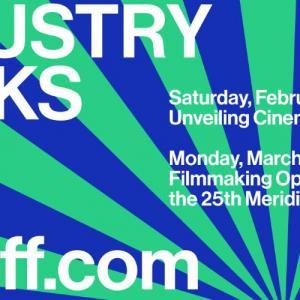 To Film Office της Περιφέρειας Κ.Μ. στο διεθνές διαδικτυακό φεστιβάλ «Film O'Clock International Festival»