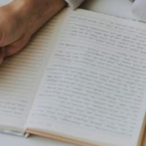 «Εισαγωγή στη Δημιουργική Ανάγνωση και Γραφή» - Διαδικτυακό Σεμινάριο Χ.Α.Ν.Θ.