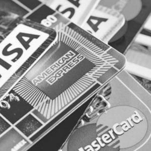 Δήμος Αθηναίων: Πληρωμές μόνο με χρήση Καρτών Πληρωμής και Επιταγών