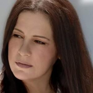 «Κατάληψη»: Κυκλοφόρησε το νέο τραγούδι της Καίτης Λιβανού με τη σφραγίδα του Χρήστου Νικολόπουλου
