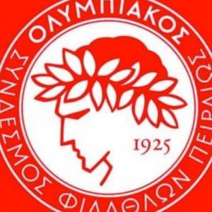 O Ολυμπιακός κάλυψε τα έξοδα σίτισης για τους άπορους της Θεσσαλονίκης