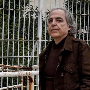 Συγκέντρωση αλληλεγγύης στον Δημήτρη Κουφοντίνα  στη Θεσσαλονίκη