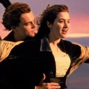 «Τιτανικός» (Titanic) του Τζέιμς Κάμερον στο STAR
