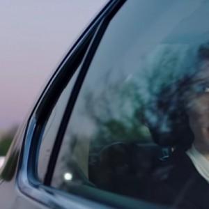 «Κυρία Σλόαν» (Miss Sloane) του Τζον Μάντεν στην ΕΡΤ2
