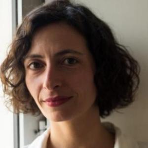 «Γαλλοπολυφωνία» με την Κατερίνα Αποστολοπούλου