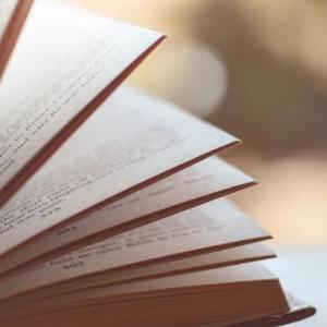 Βιβλιοπαρουσίαση: «1821: Η επανάσταση και οι απαρχές του ελληνικού αστικού κράτους»