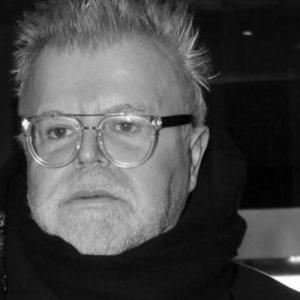 Νίκος Αποστολόπουλος: Είναι ηλίθιοι αυτοί που έβαλαν την Ηλιάνα Παπαγεωργίου να κάνει εκπομπή