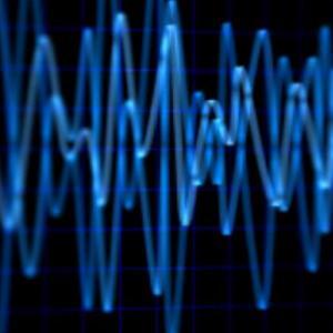 Επιστήμονες συλλέγουν ενέργεια από ραδιοκύματα για τη λειτουργία wearable συσκευών
