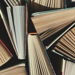 Λέσχη Ανάγνωσης του Αρχαιολογικού Μουσείου: Μαρία Παπαδήμα