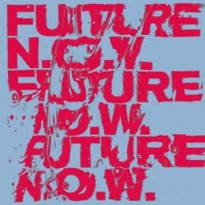 FUTURE N.O.W: Το νέο θεατρικό φεστιβάλ της Στέγης στο διαδίκτυο