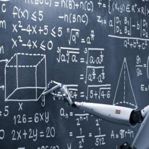 Η Τεχνητή Νοημοσύνη «στη μάχη» κατά του καρκίνου