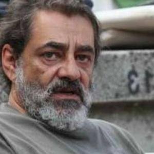 Καφετζόπουλος: «συζητιόταν μεταξύ μας, αλλά δεν το ήξερε ο πολύς κόσμος»