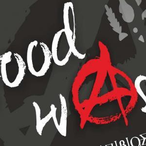 Νέα έκδοση «Food Waste - Oδηγός Επιβίωσης»