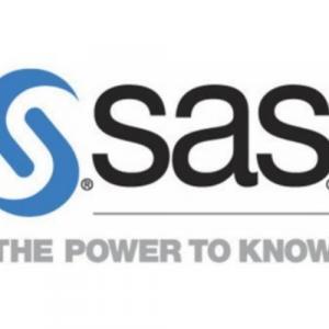 Τα SAS Joint Certificate διευρύνονται σε Ελλάδα και Κύπρο