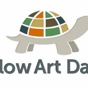 Slow Art Day 2021 στο Μουσείο Φωτογραφίας Θεσσαλονίκης - Δηλώσεις συμμετοχής