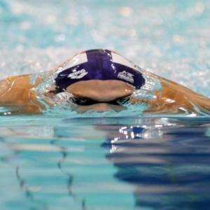 Ημερίδες Κολύμβησης για την Εθνική Ομάδα της Βουδαπέστης