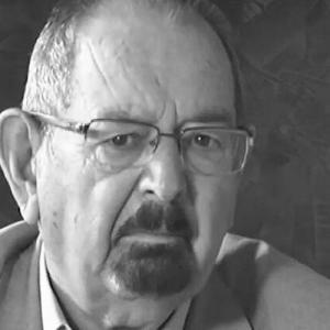 Πέθανε ο Τάκης Βουγιουκλάκης, αδελφός της Αλίκης Βουγιουκλάκη