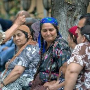 Ημέρα τιμής για τον πολιτισμό και την ιστορία των Ρομά