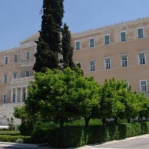 Στον Προϊστάμενο της Εισαγγελίας Πρωτοδικών Αθηνών έγγραφα για την υπόθεση Φουρθιώτη