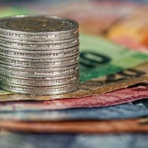 Έρευνα ΕΥ: Αυξημένος ο φορολογικός κίνδυνος για τις επιχειρήσεις παγκοσμίως