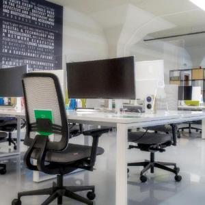 Η Pfizer παρουσιάζει το Hub της Θεσσαλονίκης στην Πανεπιστημιακή κοινότητα