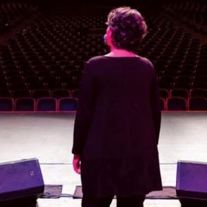 «Φύσηξε ο Βαρδάρης»: Διαδικτυακές συναυλίες με πάνω από 120 μουσικούς, τραγουδιστές και δημιουργούς