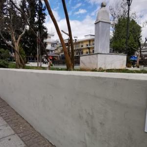 Δωρεάν WiFi σε 21 επιλεγμένες τοποθεσίες και δημοτικά κτήρια του Δήμου Παύλου Μελά