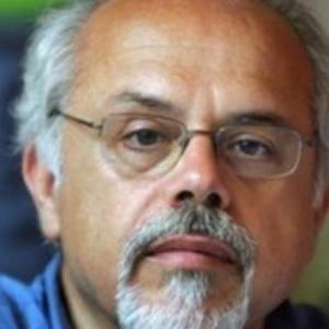 Στο νοσοκομείο με κορονοϊό ο Μιχάλης Τρεμόπουλος