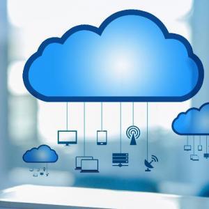 ΕΥ: Οι ευρωπαϊκές ασφαλιστικές εταιρείες στρέφονται στο δημόσιο cloud