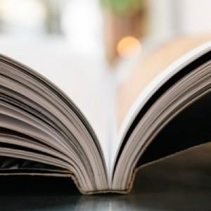 Η Θεσσαλονίκη υποδέχεται τη 18η Διεθνή Έκθεση Βιβλίου Θεσσαλονίκης