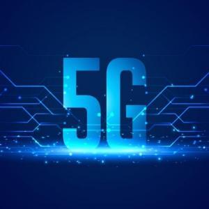 Σταδιακή κατάργηση του δικτύου 3G ανακοίνωσε η COSMOTE