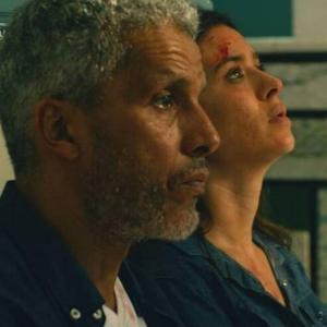 Στην ταινία «Ένας Γιος» τα βραβεία του 21ου Φεστιβάλ Γαλλόφωνου Κινηματογράφου Ελλάδας