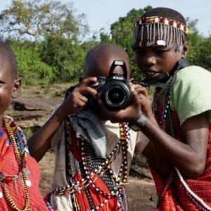 Γιορτάζουμε την Παγκόσμια Ημέρα της Γης με τρία συναρπαστικά ντοκιμαντέρ