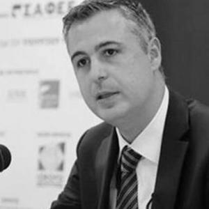 Επίσκεψη στη Βόρεια Ελλάδα πραγματοποιεί από χθες ο Γενικός Γραμματέας Υπηρεσιών Υγείας