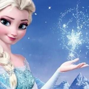 «Ψυχρά και Ανάποδα» (Frozen) στον ALPHA