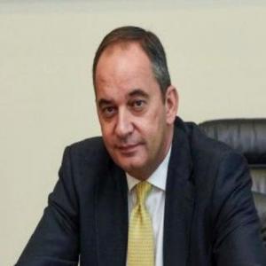 Στη Θεσσαλονίκη ο Υπουργός Ναυτιλίας και Νησιωτικής Πολιτικής Γιάννης Πλακιωτάκης
