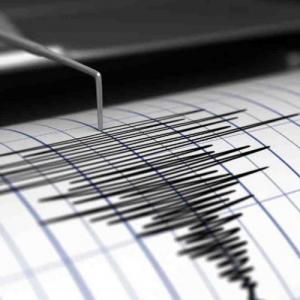 Ισχυρός σεισμός στο νότιο Ιράν