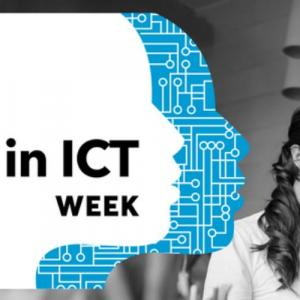 Η «Girls in ICT week» by Socialinnov ξεκίνησε