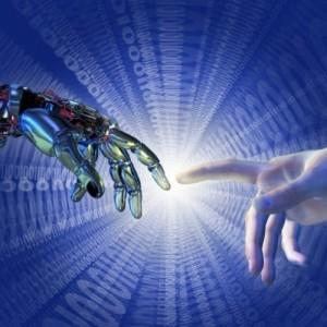«Ευρωπαϊκό όραμα για την Τεχνητή Νοημοσύνη»