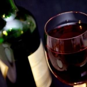 «Μια Θάλασσα Κρασί» για τους φίλους του κρασιού και όχι μόνο