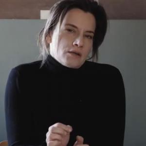 «Το εστιατόριο της Βερόνικας» - βιντεοσκοπημένη παράσταση