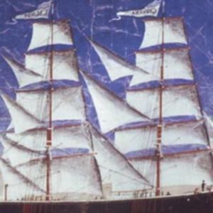 Φωτογραφίες με θέμα την θάλασσα και την Ναυτική Παράδοση