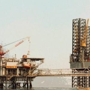 Στο ευρωκοινοβούλιο από τους Πράσινους, η κρατική ενίσχυση στις εξορύξεις υδρογονανθράκων