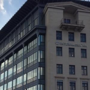 Νέα προγράμματα Αστικής Ευθύνης Επιχειρήσεων από την INTERAMERICAN