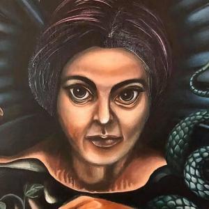 «Εντός Εαυτού» αναζητά την απάντηση στη Πανδημία η ARC - Art Revisited Collective